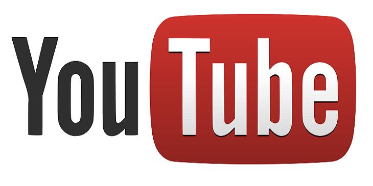 youtube-redim